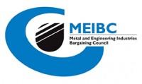 MEIBC